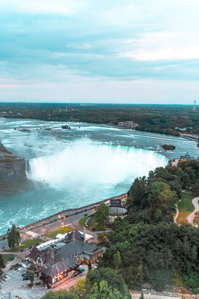 niagara-skylon-tower
