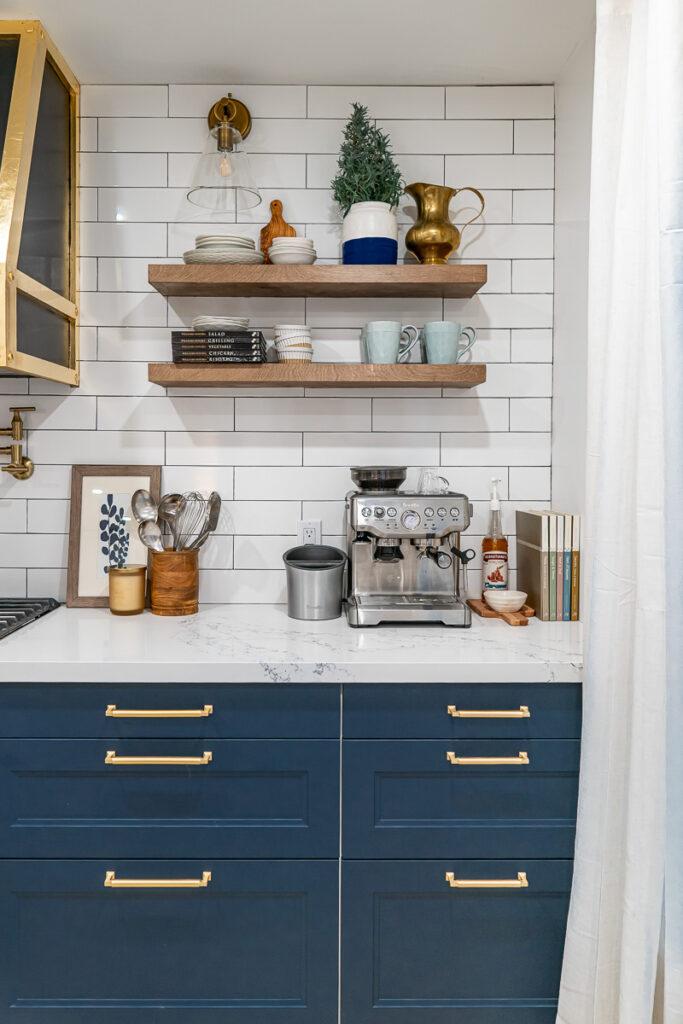 modern-french-kitchen