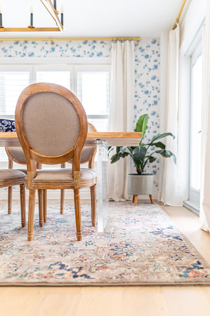 modern-french-kitchen-area-rug