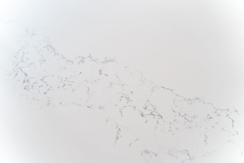 hanstone-quartz-chantilly