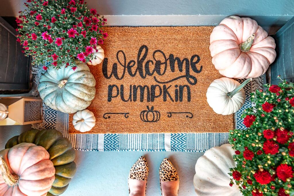 fall-porch-ideas